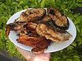0526Cuisine food in Baliuag Bulacan Province 46.jpg