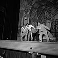 06.05.1964. A. Cordy, L. Mariano Visa pour l'amour. (1964) - 53Fi2385.jpg