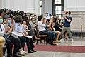 06.24 總統偕同副總統出席「總統府一樓開放參觀展場開展記者會」 (50039811267).jpg