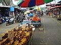 0612Baliuag, Bulacan Town Poblacion 24.jpg