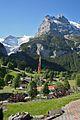 06 Grindelwald - Bergkulisse.jpg