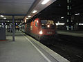 07.05.11 München Hbf 1116.066 (8618844021).jpg