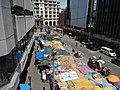 07281jfSanta Cruz Binondo Manila Buildings Streets River Landmarksfvf 08.jpg