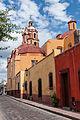 07895-Templo de Santo Domingo.jpg