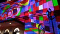 08-082-DMHN teatro nacional alumbrado de colores.jpg