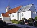 08-10-06-o2-Helgenæs kirke (Syddjurs).JPG