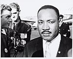 08-15-1964 20069 Martin Luther King (4086739403).jpg