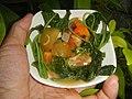 0865Cusisine foods and delicacies of Bulacan 02.jpg