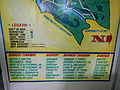08947 jfAngat Doña Remedios Trinidad Norzagaray Bulacan Church Halls Maps villagesfvf 08.JPG