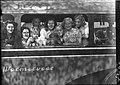 09-03-1947 02584 Zwemploeg naar Monte Carlo (11465365245).jpg