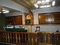 0916jfSanto Cristo Quasi-Parish Church of Pulilanfvf 11.jpg