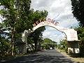 09394jfBinalonan San Manuel Pangasinan Barangays Roads Landmarksfvf 12.JPG