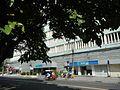 09803jfUnited Nations Avenue Medical Center Manila Ermita Manilafvf 10.jpg