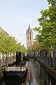 0 8737 Oude Kerk (Delft).jpg