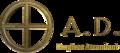 0 A.D. logo.png