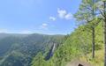 1,000 ft. Falls.png