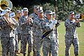 1-223rd Spartans welcome new leader (5888386694).jpg