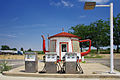 1. Teapot Dome Service Station.jpg