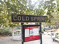 10-Old Cold Spring NYC Station.jpg