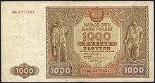 1000-PLN-1946-av.jpg