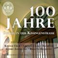 100 Jahre Schule in der Kissingenstraße CoverFront.png