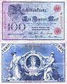 100 Mark-1905-12-18.jpg