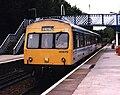 101679 at Marple in 1997.jpg