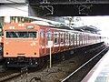 103series-orange@oosaka.jpg