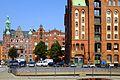 1040 Hamburg.JPG