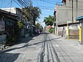 1047Kawit, Cavite Church Roads Barangays Landmarks 23.jpg