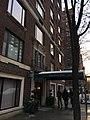1049 Park Avenue (awning) 3, Carnegie Hill, Upper East Side, Manhattan, New York.jpg