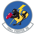 104th Fighter Squadron.PNG