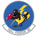 104th Fighter Squadron