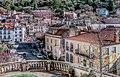 10575-Sintra (49043368638).jpg