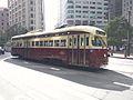 1074 Streetcar (27025350612).jpg