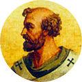 109-St.Adrian III.jpg