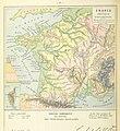 10 of 'L'enseignement pratique de la géographie. Atlas, cartes, textes & questionnaires ... Cours élémentaire' (11124838535).jpg
