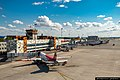 10 ufaairport.jpg
