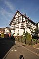 11-09-24-wlmmh-wittelsberg-by-RalfR-48.jpg