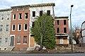 1108–1112 Mosher Street, Baltimore (32966563881).jpg