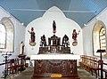 113 Mespaul Chapelle Sainte-Catherine.jpg