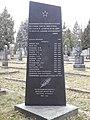 114 могил радянських воїнів, що загинули в часи Другої світової війни.jpg