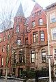 114 Pierrepont Street George Cornell House from west.jpg