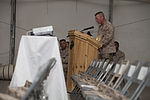 114th Hospital Corps Birthday 120617-M-CV710-097.jpg