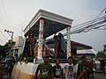 1153Holy Wednesday processions in Baliuag 28.jpg