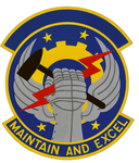 117 Consolidated Aircraft Maintenance Sq emlem.png