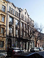 11 Pekarska Street, Lviv (12).jpg