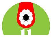 11th Philippine Division Emblem 1941-42.jpg