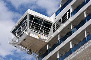 12-06-09-costa-fortuna-by-ralfr-07.jpg