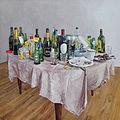 12-Après-la-fête-(120x120cm-huile-sur-toile).jpg